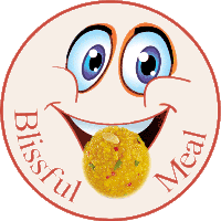 BlissMeal-logo